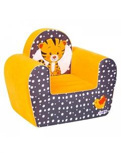Игровое кресло серии Мимими Крошка Тори Стиль 1 Paremo