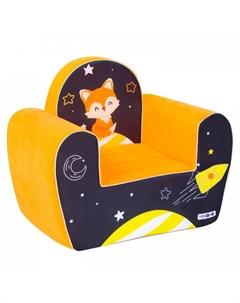 Игровое кресло серии Мимими Крошка Лия Paremo