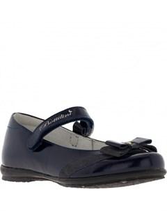 Туфли для девочки SL 159 Bottilini