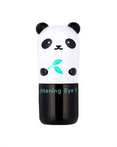 База для век Panda s Dream Brightening Eye Base Tony moly