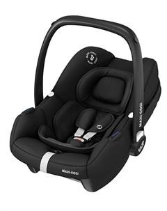 Автокресло Tinca Essential 0 13кг черное Maxi-cosi