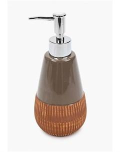 Дозатор для мыла Bath plus