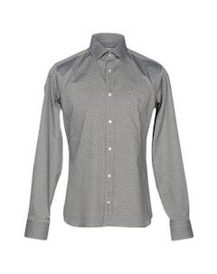 Pубашка Gianluca t.