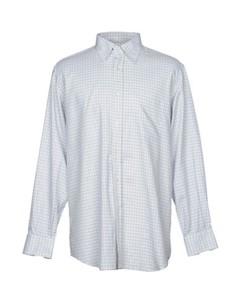 Pубашка Howard®