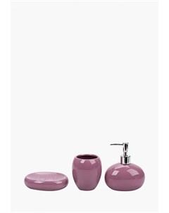 Набор аксессуаров для ванной Bath plus