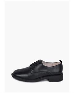 Ботинки Alessio nesca