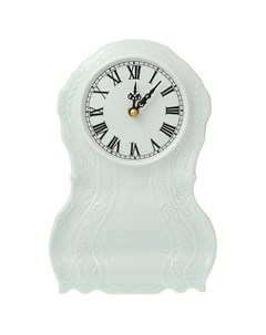 Часы каминные Bernadotte