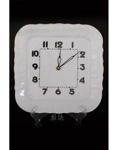 Часы Bernadotte