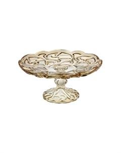 Тарелка для торта Royal classics
