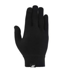 Перчатки Unisex Gloves 4f