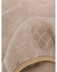 Невидимые носки Falke