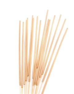 Ароматические палочки Kikina Neighborhood