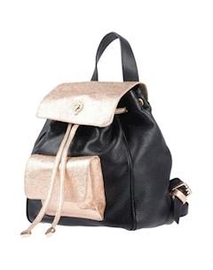 Рюкзаки и сумки на пояс Sacriss