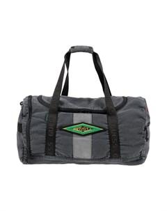 Дорожная сумка Guess