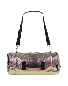 Дорожная сумка Just cavalli