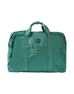 Дорожная сумка Gant