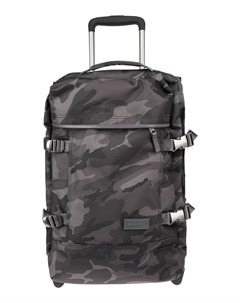 Чемодан сумка на колесиках Eastpak