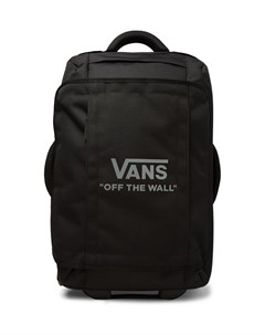 Чемодан сумка на колесиках Vans