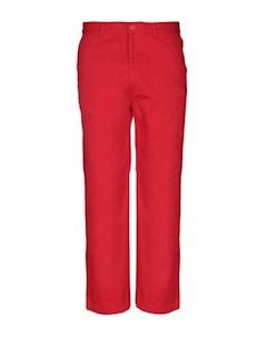 Повседневные брюки Pam perks and mini