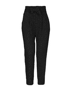 Повседневные брюки Allyson white