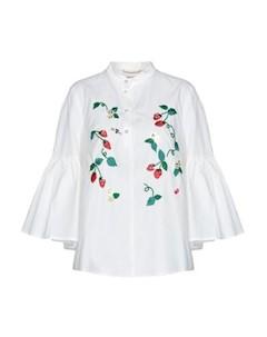 Блузка Muveil