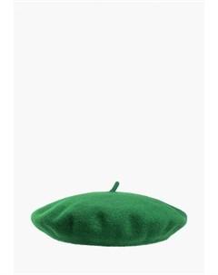 Берет Le beret francais
