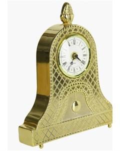 Часы настольные Stilars