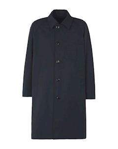 Легкое пальто East harbour surplus