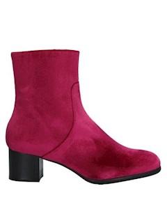 Полусапоги и высокие ботинки Pons quintana