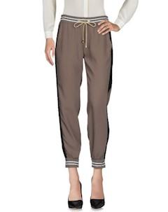 Повседневные брюки Mary d'aloia®