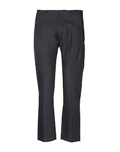 Повседневные брюки Arsenal uomo