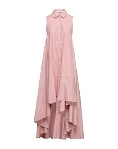Короткое платье Palmer / harding