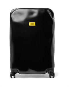 Чемодан сумка на колесиках Crash baggage