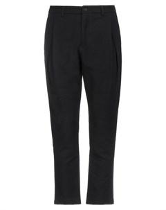 Повседневные брюки James 0706