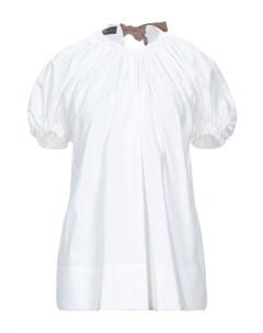 Блузка Eudon choi
