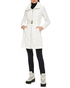 Легкое пальто Fusalp