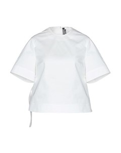 Блузка Calvin klein 205w39nyc