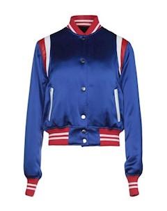 Куртка Amiri