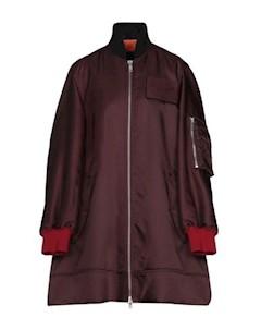 Куртка Calvin klein 205w39nyc
