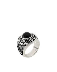 Кольцо Nove25