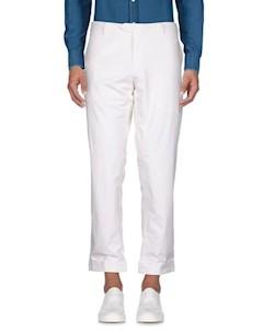 Повседневные брюки Four stroke roma