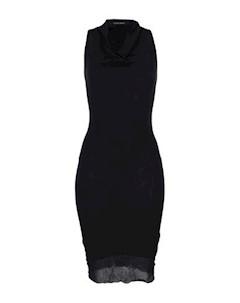Платье до колена Hannes roether