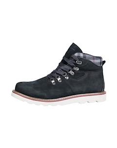 Ботинки на каблуке Alpine pro