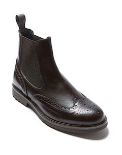 Физиологическая обувь Frank daniel