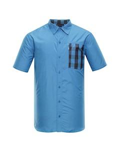 Сорочки Alpine pro