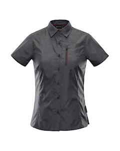 Рубашки Alpine pro