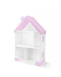 Кукольный домик Вероника Детская 1