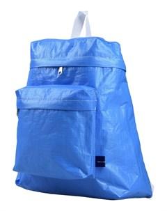 Рюкзаки и сумки на пояс Comme des garçons shirt