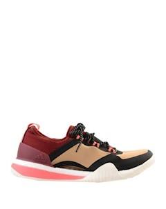 Кеды и кроссовки Adidas by stella mccartney