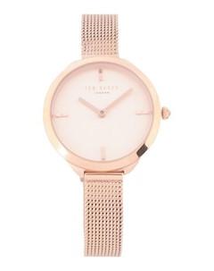 Наручные часы Ted baker london